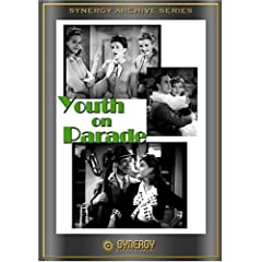 Youth on Parade