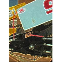 QSAC QUARTER SCALE RACES