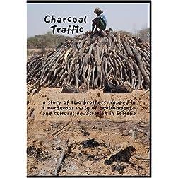Charcoal Traffic