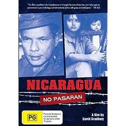 Nicaragua No Pasaran