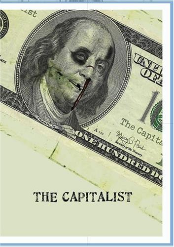 The Capitalist