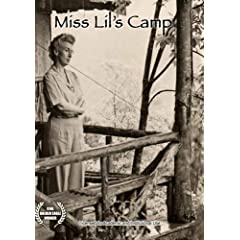 Miss Lil's Camp - Academic/Institutional