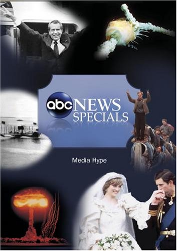 ABC News Specials Media Hype