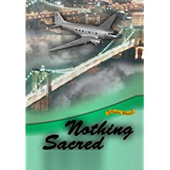 Nothing Sacred [1937] [Remastered Edition]