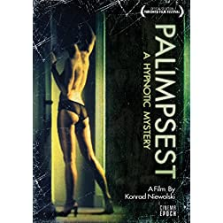 Palimpsest: A Hypnotic Mystery