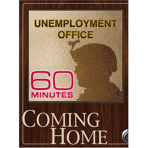 60 Minutes - Coming Home (November 2, 2008)