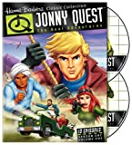 Get Assault On Questworld On Video