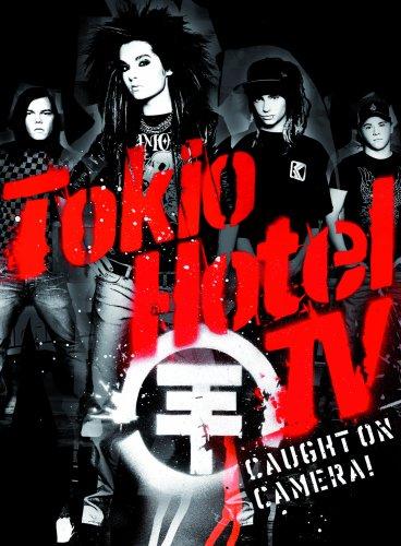 Tokio Hotel TV