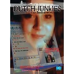 Dutch Junkies