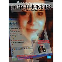 Dutch Junkies