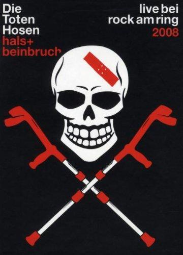 Hals-Und Beinbruch