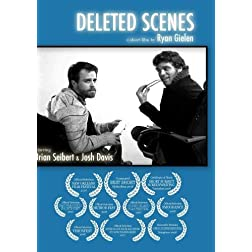 Deleted Scenes