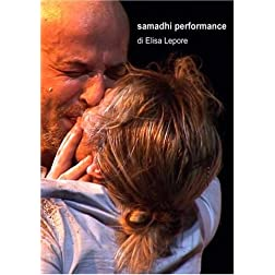 Samadhi Performance