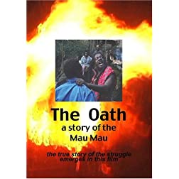 The Oath (Institutional Use)