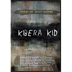 Kibera Kid (Institutional Use)