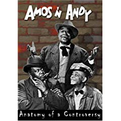 Amos 'n Andy: Anatomy of a Controversy (Institutional Use - University/College)