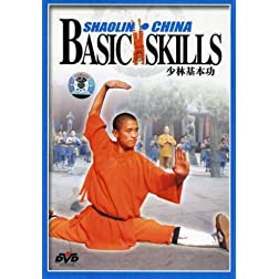 Basic Skills