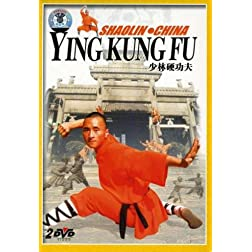 Ying Kungfu