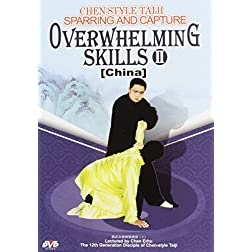 Overwhelming Skills 2