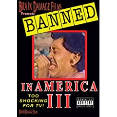 Banned in America 3
