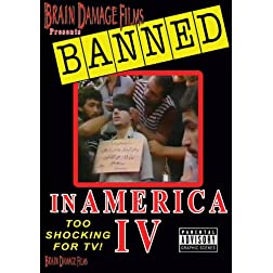 Banned in America 4