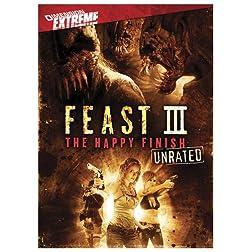 Feast III: The Happy Finish