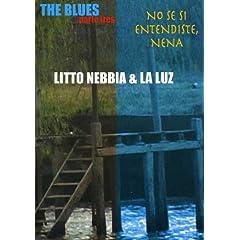 No Se Si Entendiste Nena-Te Blues Parte 3