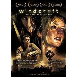 Windcroft