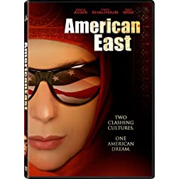 American East