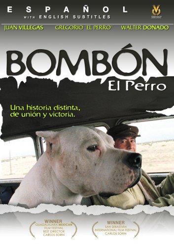 Bomb�n - El Perro