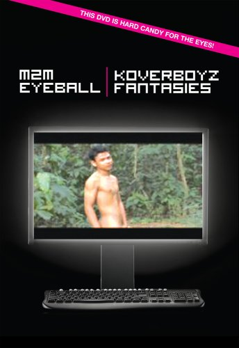 Eyeball/Koverboyz