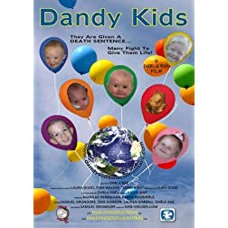 Dandy Kids Documentary