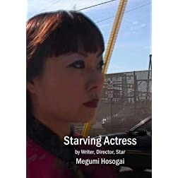 Starving Actress