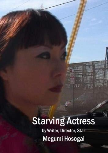 Starving Actress