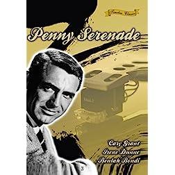 Penny Serenade (1941) Remastered Edition