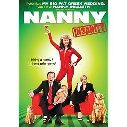 Nanny Insanity