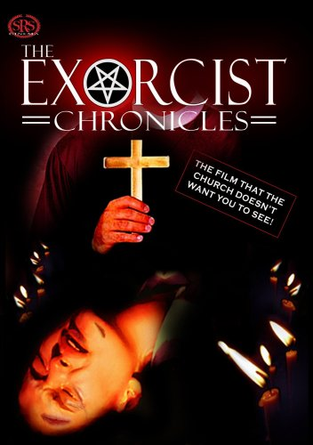 The Exorcist Chronicles