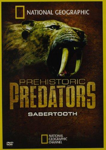 10,000 B.C./Prehistoric Predators
