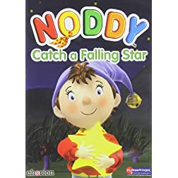 Noddy: Catch a Falling Star