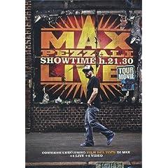 Showtime H. 21 30