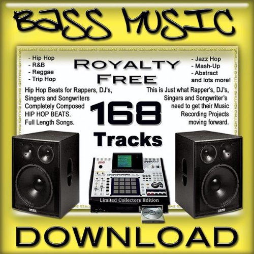 Bass Music