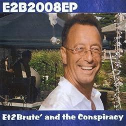 E2b2008 Ep