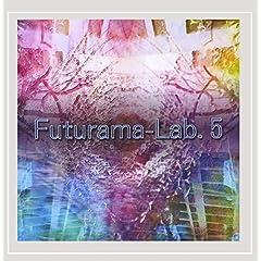 Futurama-Lab. 5