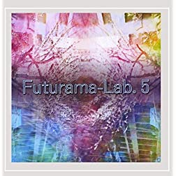 Futurama-Lab. 5