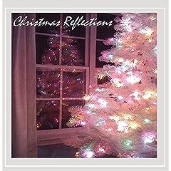 Christmas Reflections