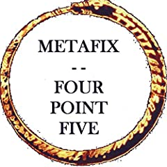 Four Point Five