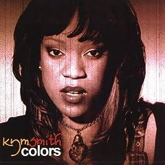 Colors Maxi Single