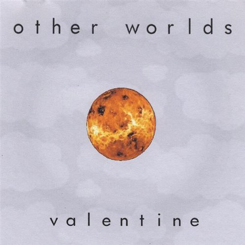 Other Worlds