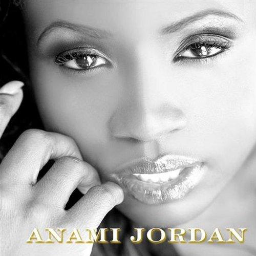 Anami Jordan