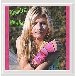 Diandra Newlin